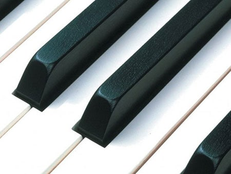 NEOTEX Key Surfaces
