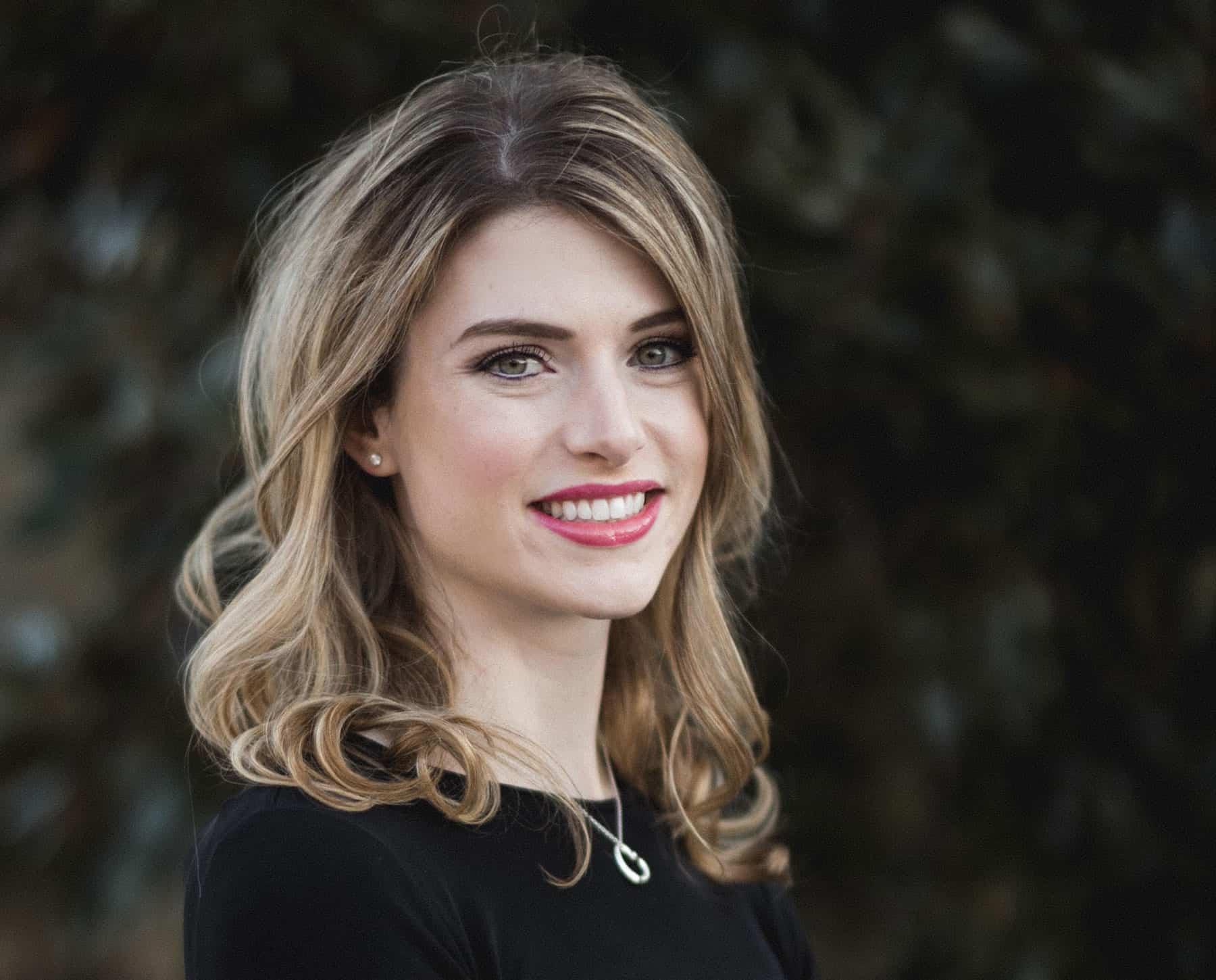 Lauren Haley - Masterclass & Book Signing - Kawai Pianos