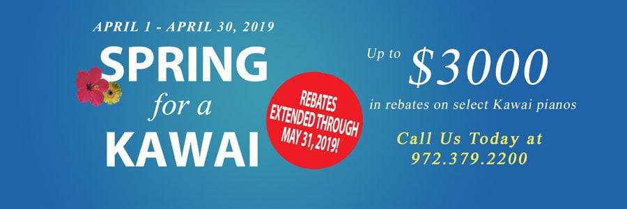KPGD Spring Banner EXT