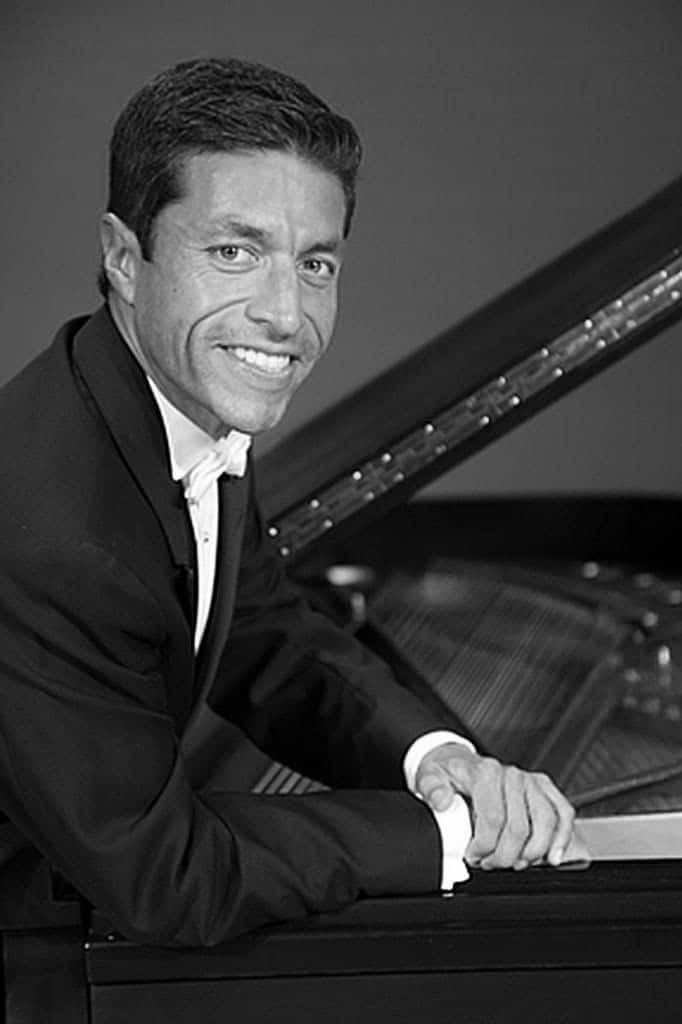 Gustavi Romero