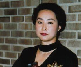 Unkyoung Kim