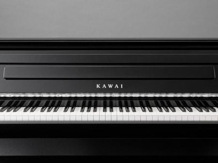 Kawai CA99 Keyboard